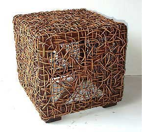 Costa-Stool-Crazy-Weaving
