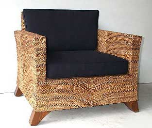 Gayatri-Arm-Chair