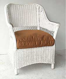 Old-Chair-2-AC