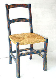 Paulo-3-Seagrass-Seat